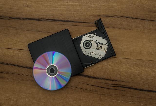 kompaktní disk.jpg