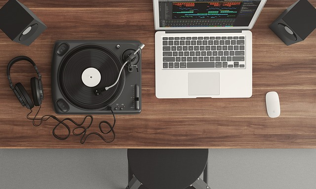 audio zařízení.jpg